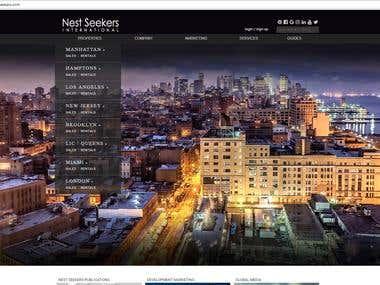 Nestseekers.com