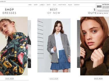 Shopify: https://us.fashionbunker.com/