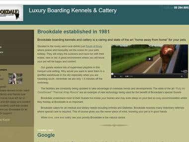 http://brookdale.co.nz/brookdale/
