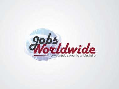 My previous logo designs