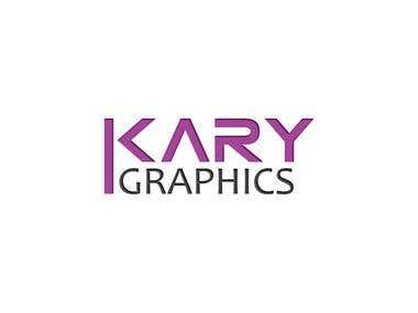KARY Graphics