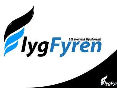 Logo(Brand) design1
