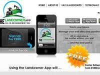 The Land Owner App [http://www.landownerapp.com/]