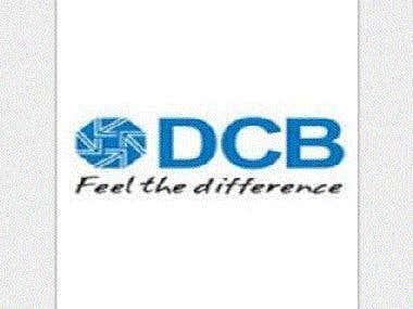 DCB Chatbot