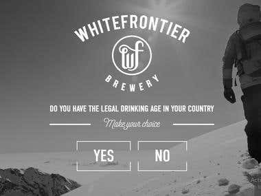 http://www.whitefrontier.ch/