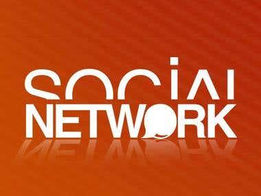 Social Media Manager en Socialnetwork.com.do Dominicana