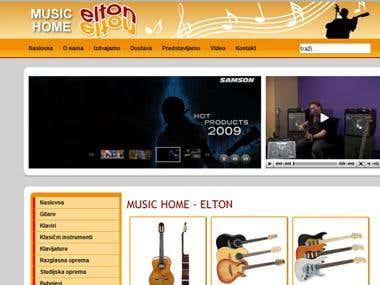 www.musichome-elton.com