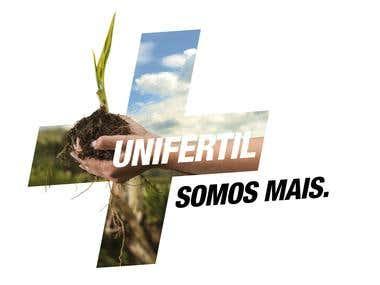 Unifertil