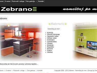 www.zebrano.rs