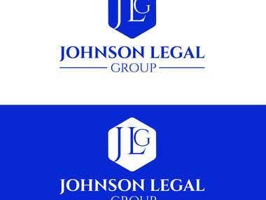 Johnson Legal Group