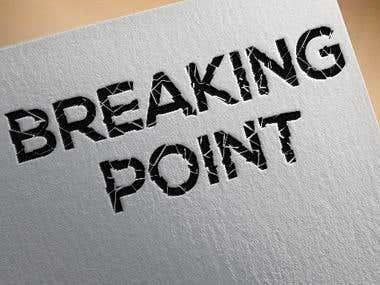 Breking-point