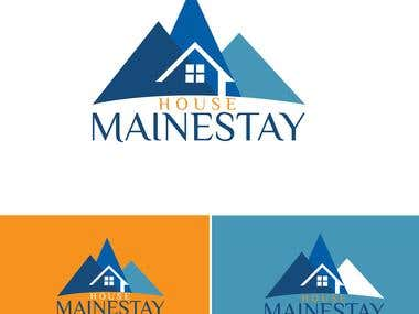 house-Mainestay