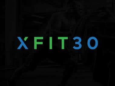 XFIT30