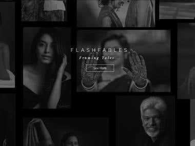 Flashfables
