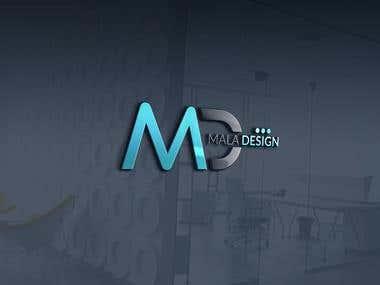 Branding Mala Design