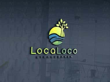 Logo Design Part 3