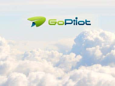 GoPilot