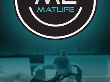 MateLife