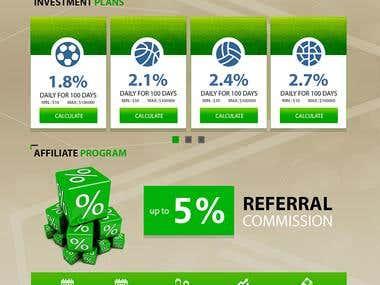 Sport4invest