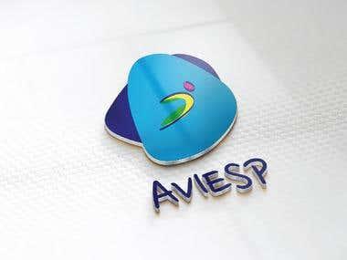 Design de Logotipo (Branding e Peças Gráficas)