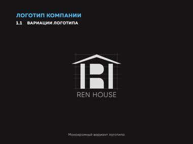 RenHouse
