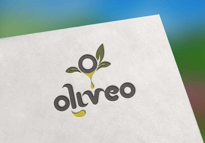 Logo Design | Freelancer