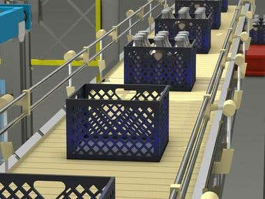 Robotic Systems Integration