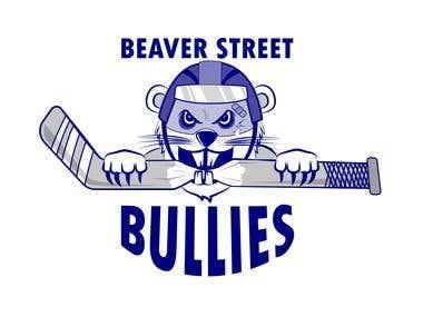 Beaver Street Bullies
