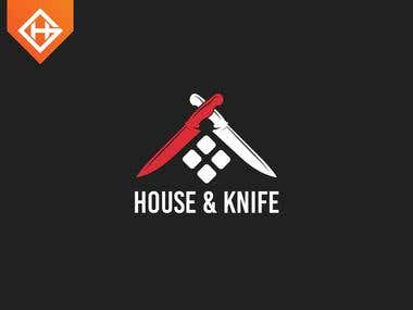House&Knife