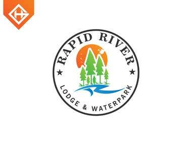 WaterPark_Logo