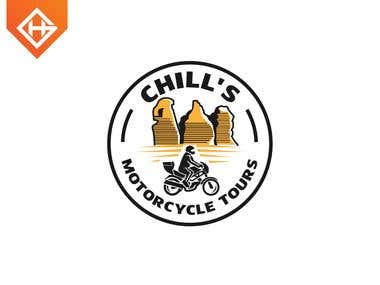 Motorcycle_Logo