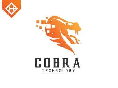 Cobra_Logo