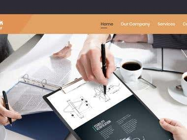 Ullerick Business Consulting