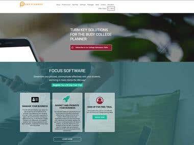 360planner.com