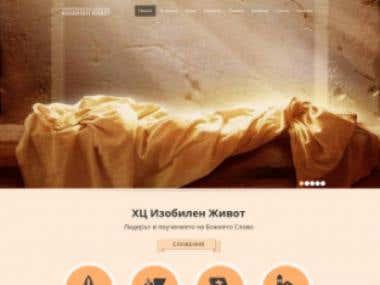 mirmi.org