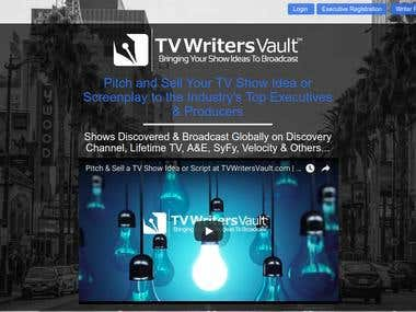 https://www.tvwritersvault.com