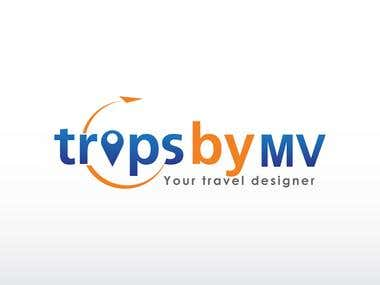 Trips by MV