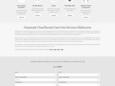 https://www.melbournecorporatecars.com.au/