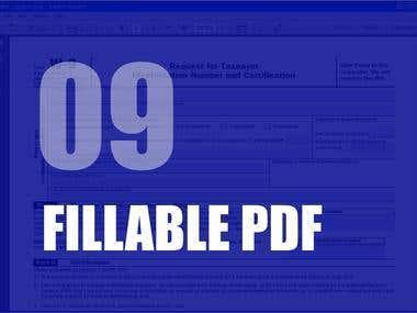 09 FILLABLE PDF