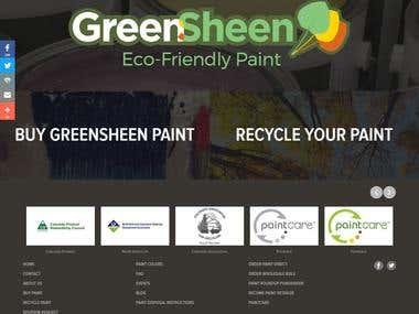https://greensheenpaint.com/