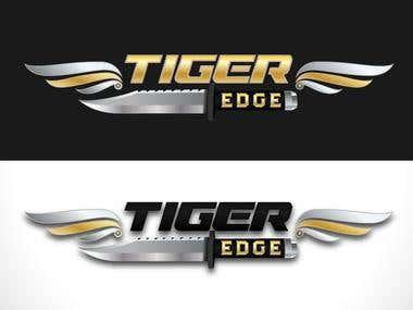 Tiger Edge