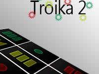 Troika 2