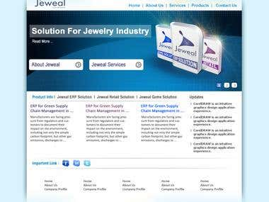 Jewealsoft.com