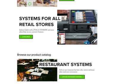 https://retailsystemsinc.com/