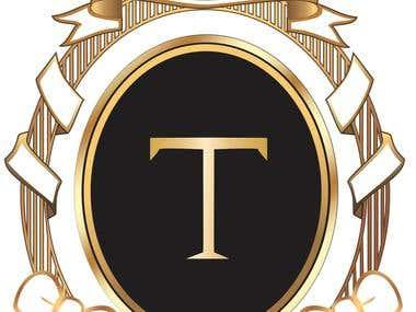 Tourtiere_Logo
