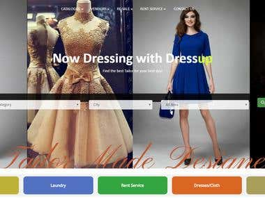 Dressup.clothing