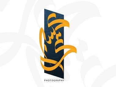logo ( issa )