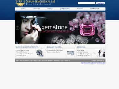 www.jaipurgemologicallab.com/