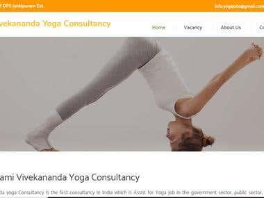 http://yogarecruit.com/