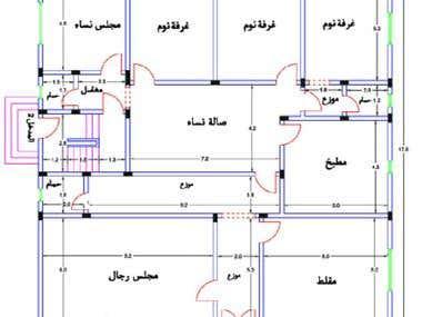 Autocad, CAD